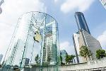 7 Must Know Reasons Apple's Investors Will Have a Glorious Future