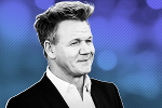 What Is Gordon Ramsay's Net Worth?
