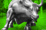 Market Bulls Continue on Quest for Strength