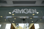 Amgen to Acquire Celgene's Otezla for $13.4 Billion in Cash