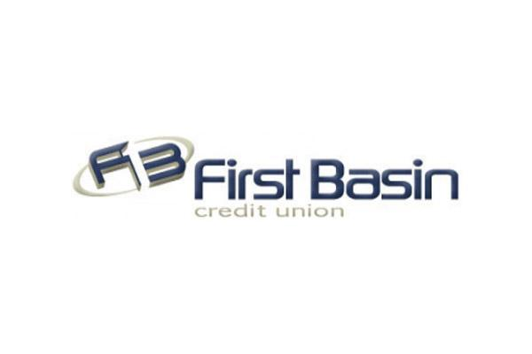 1. First Basin Credit Union
