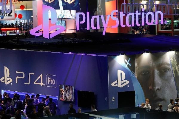 Latest PlayStation 5 Details Are Encouraging for Sony and AMD