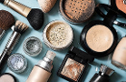 Despite Earnings Miss, This Could Be the 'Ulta'mate Investment