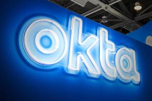 Okta Rises as Citi Initiates Coverage of Cloud Stock With a Buy Rating