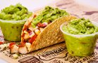 Chipotle Mexican Grill Notches Yet Another New High