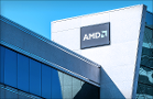 Here's Why I'm Checking on Advanced Micro Devices