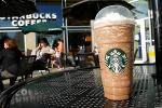 Investors Should Wake Up and Smell the Value in Starbucks