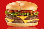 5 Best McDonald's Menu Item Successes - and 5 Financial Blunders