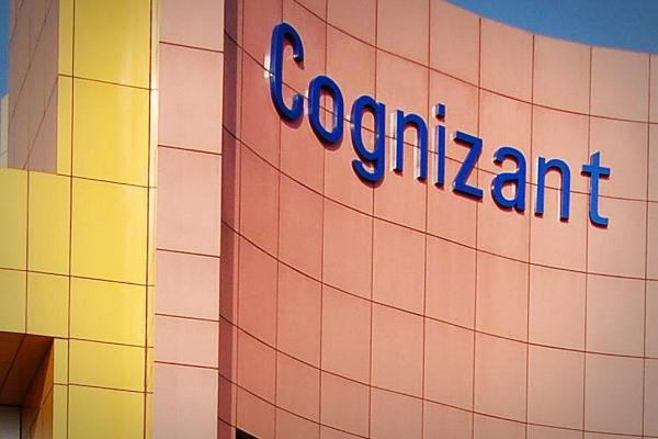 Be 'Cognizant' of Today's Market and Invest Accordingly
