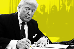 Art of the (No) Deal: Government Shutdown Likelier Than Tax Cuts, Analyst Says
