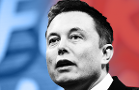 Tesla's Three-Ring Circus