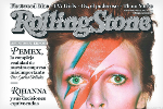 5 Most Memorable Rolling Stone Covers