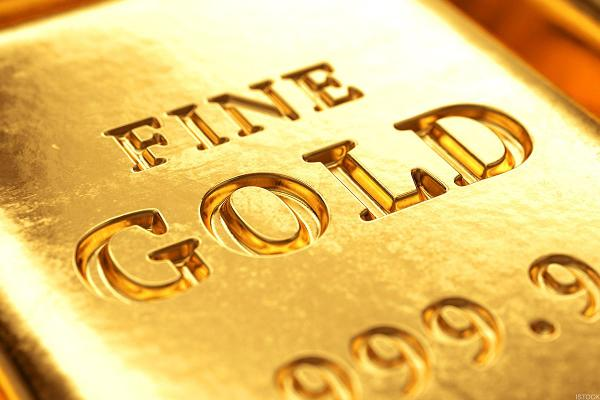 10 Ways to Invest in Gold