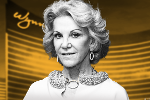 Elaine Wynn's Boardroom Battle Effort Could Drive Wynn Resorts Sale or Breakup