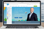 Salesforce's Profit Guidance Disappointed, but Its Sales Momentum Remains Strong