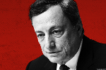 Draghi's Silver Tongue, Heeding Lockheed Martin and Awaiting Adobe: Market Recon