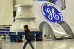 3 Burning Issues Facing General Electric and Its New CFO This Week