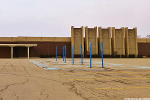Dying Sears Could Be Quickly Running Out of Cash