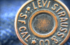 Levi Strauss Stock Could Struggle to Rebase
