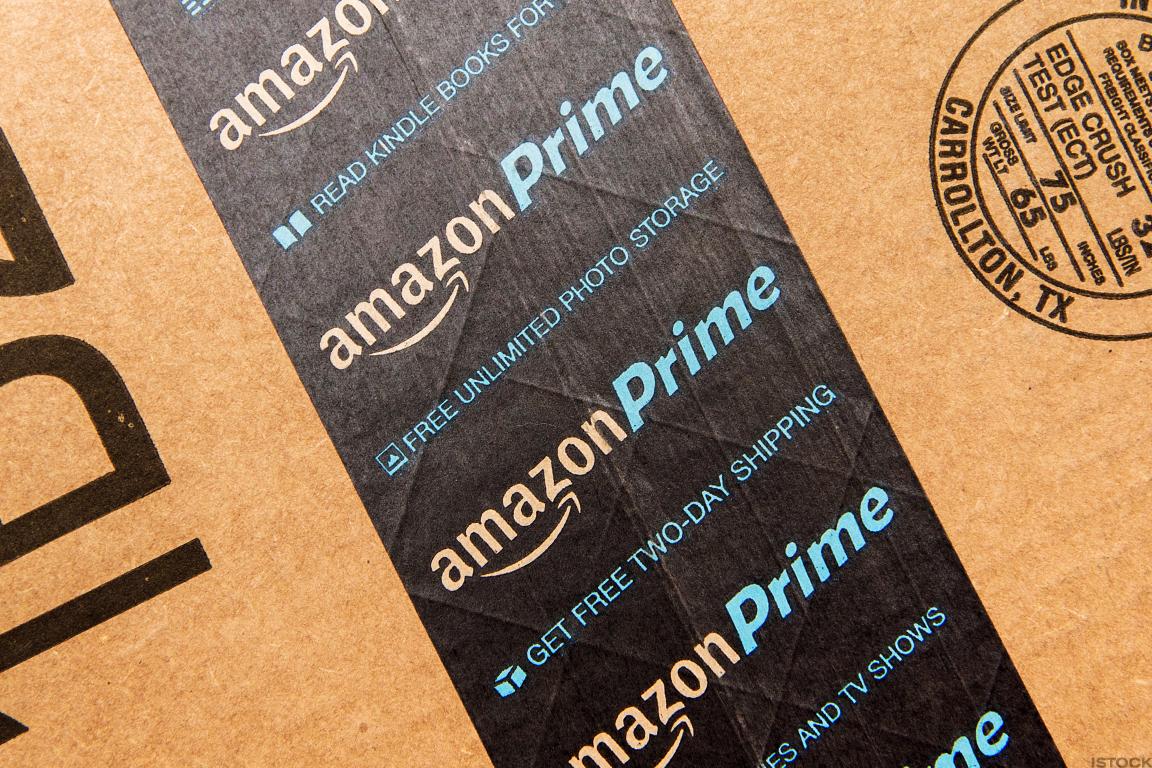 Amazon Procter Gamble Southwest And Netflix 5 Things You Must