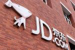 Is JD.com Stock Finally Set to Break Out?