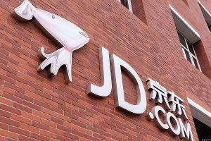 Avoid JD Even When Investors Return to Pick Over China Stocks