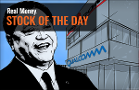 Qualcomm Stock Soars, but More China Tariffs Could Spoil the Party