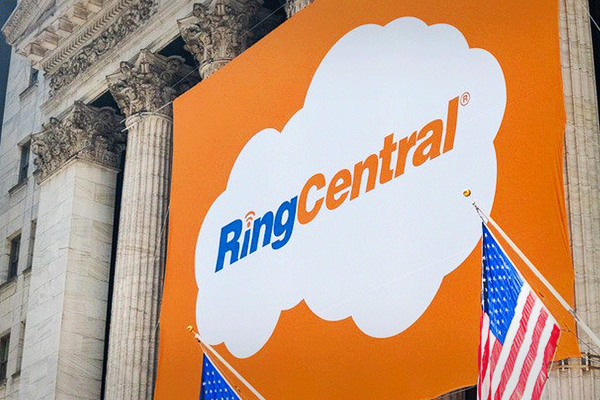 RingCentral Is in an Uptrend but Traders Need to Consider Some Profit-Taking Now