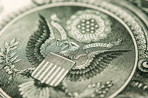 Trader's Daily Notebook: Dollar Provides Distraction