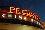 P.F. Changs Joins Casual Dining Malaise; Micron Takes a Beating -- ICYMI