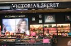 L Brands' Charts Suggest a Turnaround Is Working