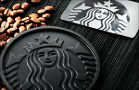 Starbucks Is in a Bullish Sweet Spot Now