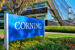 Intermediate Trade: Corning
