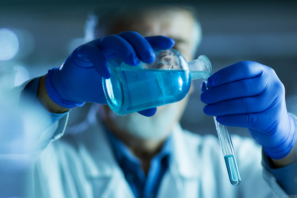 Here Are 3 Small-Cap Names for Biotech Investors to Consider