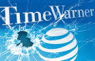 Why I'm Watching AT&T, Time-Warner, Facebook and Oracle: Market Recon