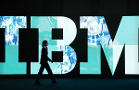 IBM's Spinoff and Restructuring Plans Look Like Steps in the Right Direction