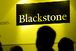 Blackstone Profit Down 58% as Investment Fees Drop Despite Fundraising Prowess