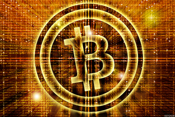 Bitcoin Is Surging And You May Want To Trade These 4 Hot Stocks