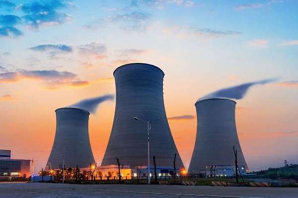 3. Nuclear Engineering