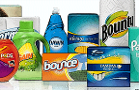 Procter & Gamble or Kimberly-Clark? Why One Dividend Aristocrat Has the Edge