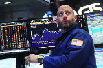 Jim Cramer: Difficult Moments for the Stock Market Continue