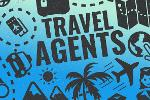 How to Become a Travel Agent in 4 Steps