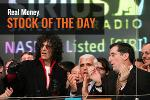 Sirius and Pandora Sink as Wall Street Finds Their $3.5 Billion Tie-Up Tone Deaf