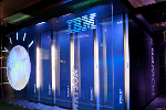 IBM's Cash Flow Issues Are Still Weighing on Its Stock