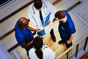 How Much Do Nurse Practitioners Make in 2019?