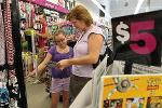 Five Below Slides After Q1 Profit Beat, 2019 Outlook Boost, As Tariff Hikes Loom
