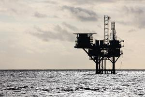 US Oil Prices Jump as Gulf of Mexico Drillers Brace for Potential Storm Warnings