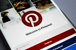 Pinterest Tumbles After Earnings - Should You Buy the Pullback?
