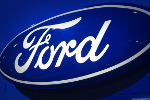Ford to Restart F-150 Production After Fire at Parts Supplier