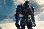 Paramount Hoping New 'Transformers' Movie Can Transform its Fortunes